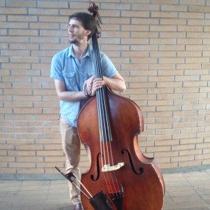 David Bowman - Bassist / Classical Ensemble in Reseda, California