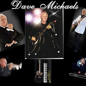 Dave Michaels - One Man Band / Multi-Instrumentalist in Long Island, New York
