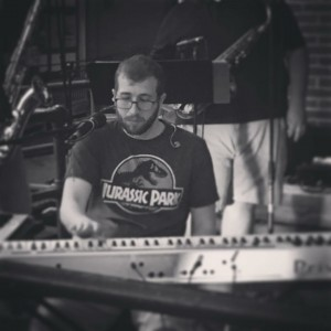 David Fahim trio - Jazz Band / Wedding Band in Kutztown, Pennsylvania