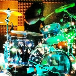 David Fisher - Drum / Percussion Show / Drummer in Baton Rouge, Louisiana