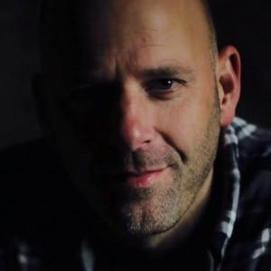 David Flett - Guitarist / Wedding Entertainment in Snohomish, Washington