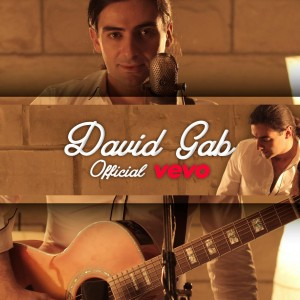 David Gab - Cover Band / College Entertainment in Los Angeles, California