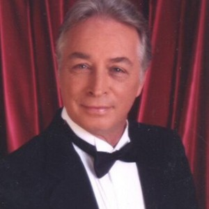 David Gary Hoffman - Singer/Songwriter in Fort Myers, Florida