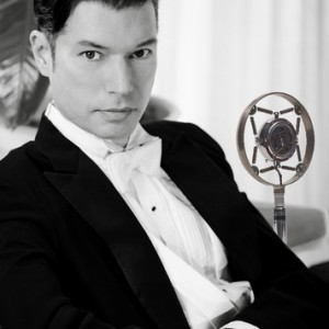 David Giardina - Jazz Singer / Crooner in New York City, New York
