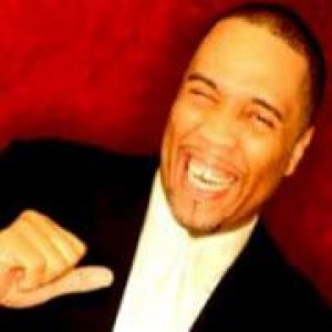 David Graham - Comedian / Motivational Speaker in St Louis, Missouri