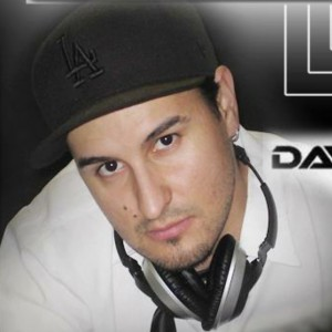 David Ionik - Mobile DJ in North Hollywood, California