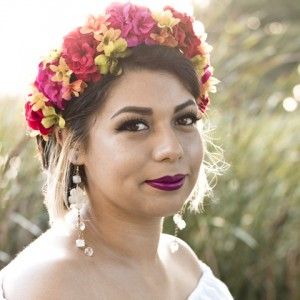 David J Ornelas Photography - Photographer in Downey, California
