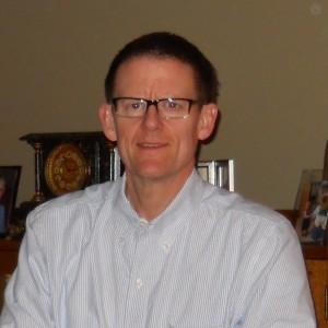 David Jones Historical Presentations - Political Speaker in Minneapolis, Minnesota