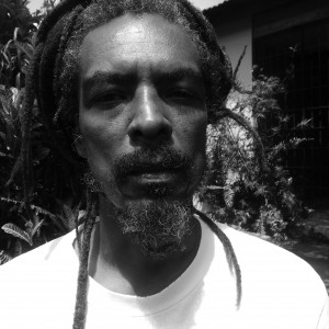 David Kennedy - Hip Hop Group / Caribbean/Island Music in Fort Lauderdale, Florida