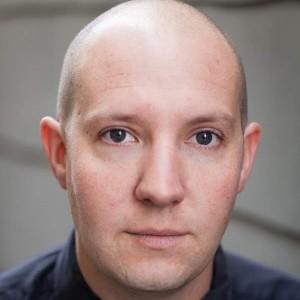 David Korman Event Photographer