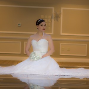 David Leifer Photography - Wedding Photographer / Wedding Services in Kingston, New York