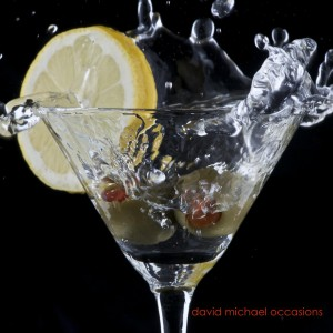 David Michael Occasions - Bartender in Moorestown, New Jersey
