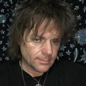 David Neil - Singing Guitarist / Wedding Musicians in Albuquerque, New Mexico
