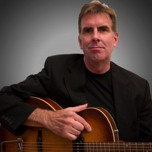 David Onderdonk - Guitarist in Chicago, Illinois