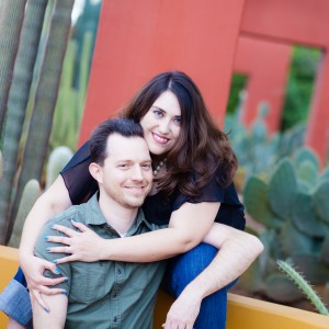 David Orr Photography - Photographer in Phoenix, Arizona