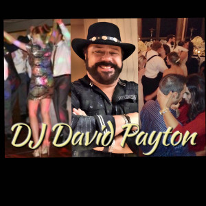 David Payton-DJ/#1 One-Man Band - DJ in Atlanta, Georgia