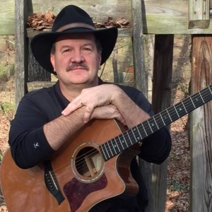 David Porter - Guitarist / Wedding Entertainment in Charlotte, North Carolina