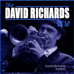 David Richards - Trio, quartet, quintet - Jazz Band in Clayton, North Carolina