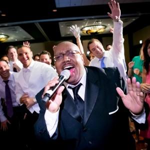 David Rothstein Music, Inc - Wedding Band in Chicago, Illinois