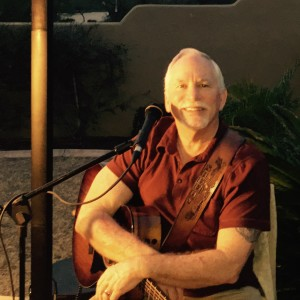 David Sheehy  - Guitarist / Wedding Entertainment in Phoenix, Arizona
