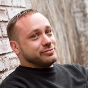 David Topor - Stand-Up Comedian in Philadelphia, Pennsylvania