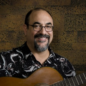 David Torre - Guitarist / Wedding Entertainment in Lakeland, Florida