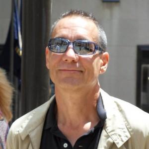 David Welker - Singing Guitarist in Chicago, Illinois