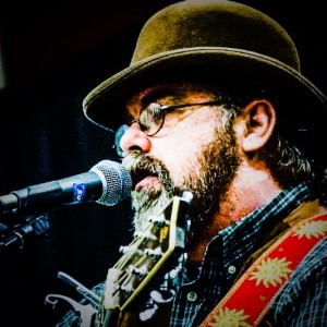 David Greathouse - Singer/Songwriter in Springfield, Missouri