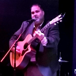 David's Bazaar - Singing Guitarist / Folk Singer in Woodridge, Illinois