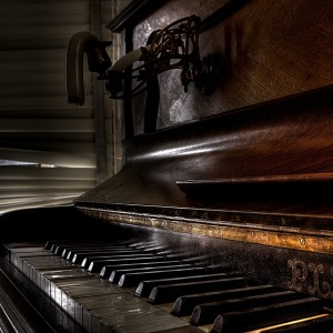 Davis Piano Tuning,Repair & Restorations