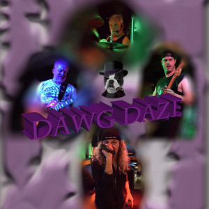 Dawg Daze Band - Party Band / Halloween Party Entertainment in Greenfield, Indiana