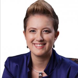 Dawn Elyzabeth - Leadership/Success Speaker in Las Vegas, Nevada