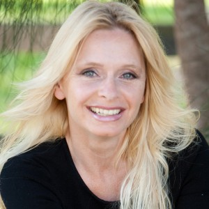 Dawn Maslar Love Biologist - Science/Technology Expert / Author in Fort Lauderdale, Florida