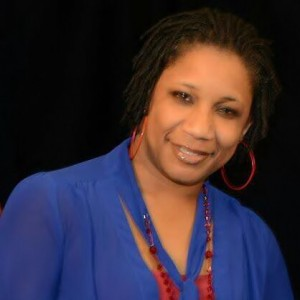 Dawn Miller - Business Motivational Speaker / Christian Speaker in Cedar Hill, Texas