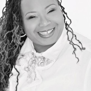Dawn Peterson - Gospel Singer in Upper Marlboro, Maryland