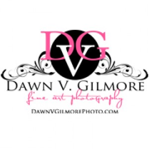 Dawn V Gilmore Photography - Portrait Photographer / Headshot Photographer in Port St Lucie, Florida
