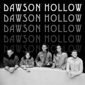 Dawson Hollow - Indie Band in Springfield, Missouri