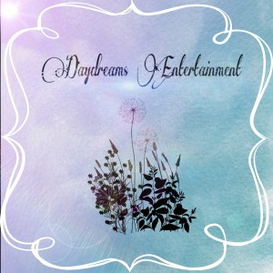 Daydreams Entertainment