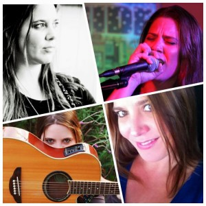 Dayna Lane - Singer/Songwriter in Oceanside, California