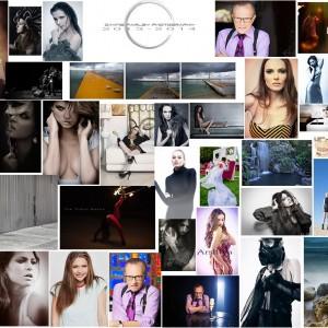Dayne Farley Photography - Photographer / Portrait Photographer in Van Nuys, California