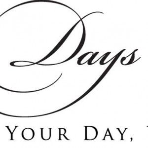 Days Remembered by ND Event Planners - Event Planner / Wedding Planner in Tampa, Florida