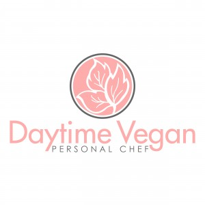 Daytime Vegan Personal Chef - Caterer in Atlanta, Georgia