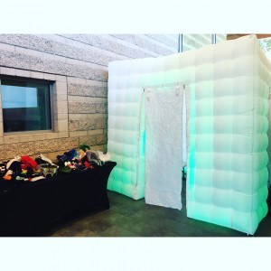 Dayvid Photography - Photo Booths / Family Entertainment in West Covina, California