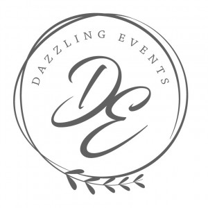 Dazzling Events NY - Event Florist / Wedding Planner in Great Neck, New York