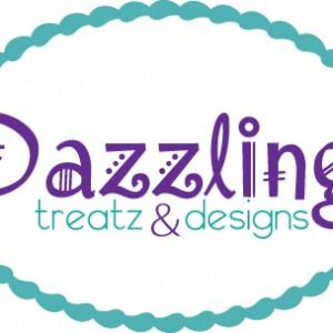 DazzlingTreatz & Designs - Event Planner / Candy & Dessert Buffet in Baltimore, Maryland