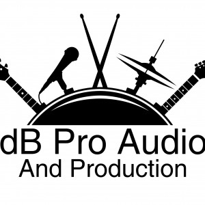 dB Pro Audio and Production - Sound Technician in Sulphur Springs, Texas