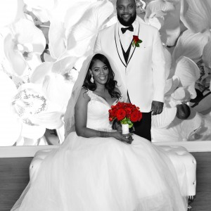 DBRogersPhotography - Photographer / Wedding Photographer in Hampton, Georgia