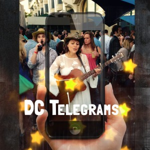 DC Telegrams - Singing Telegram in Washington, District Of Columbia