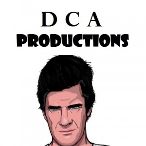 DCA Productions