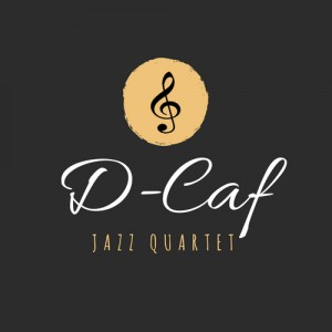 DCAF Jazz Quartet - Jazz Band / Wedding Musicians in Providence, Rhode Island